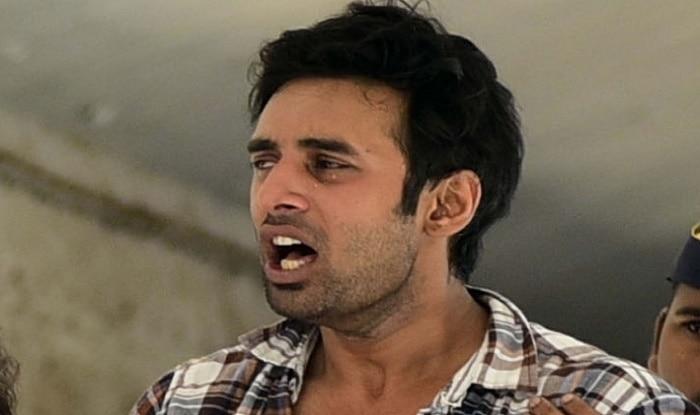 Pratyusha Banerjee's boyfriend Rahul Raj Singh booked for drunk driving