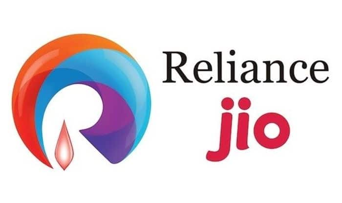 Beware! Reliance Jio sharing your call details with USA and