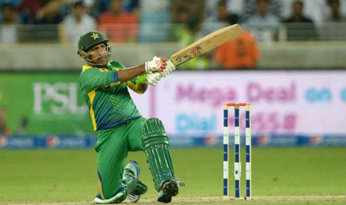 Is LIVE streaming of Pakistan vs Bangladesh Champions Trophy 2017 warm-up match available?