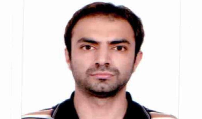 baloch leader seeks india - 700×415
