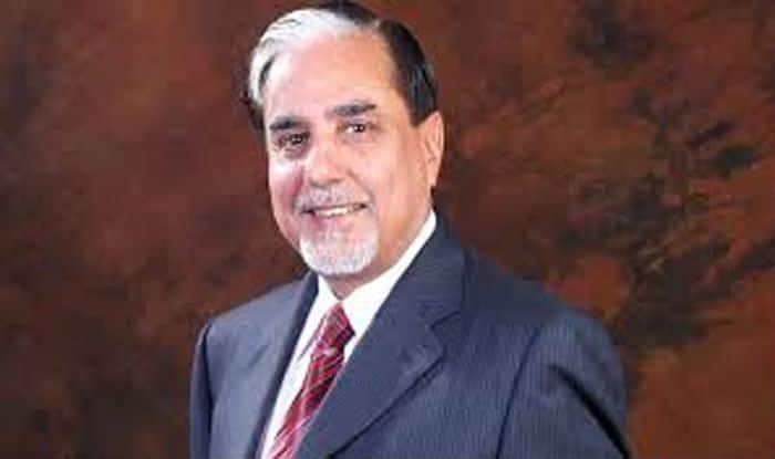 English cannot replace Hindi as the language of communication in this country: Subhash Chandra