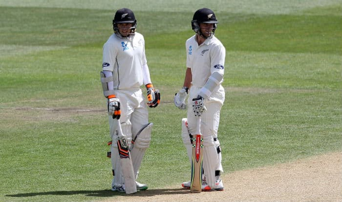 India Vs New Zealand LIVE Streaming: Watch Live telecast & TV Coverage of Ind Vs NZ 2016 1st Test Day 4