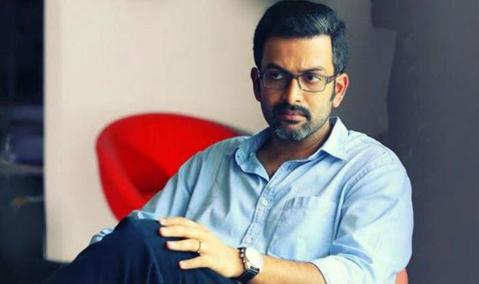 CONFIRMED! Prithviraj Sukumaran to make directorial debut with Mohanlal starrer Lucifer
