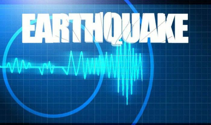Strong 6.3 earthquake hits off Tonga: USGS quake monitor