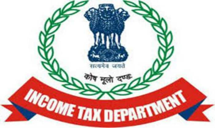 Income Tax Refund 2019: How to Check Status, Get Refund on Time