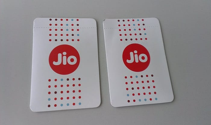 Reliance Jio 4G: Steps to port your number to Reliance Jio 4G SIM