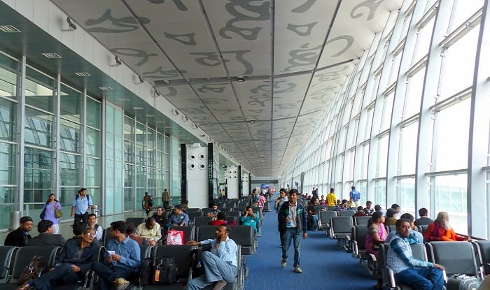 Bomb threat at Kolkata airport: Anonymous caller warns of plans to blow up NSC Airport