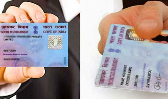 PAN Aadhaar Linking: Deadline Extended Till Sept 30; Mandatory to Quote UID Number For Filing ITRs