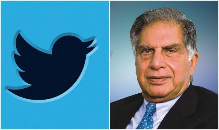 Ratan Tata speaks out on intolerance: New anti-national born for 'bhakts', opines Twitterati