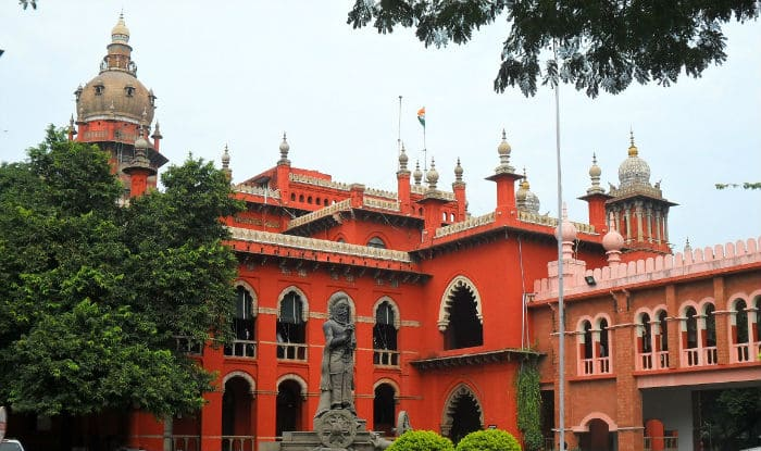 Madras HC defers post-mortem of techie murder accused till September 30