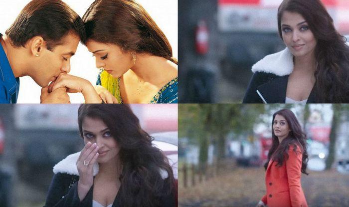She's so beautiful: Salman Khan on Aishwarya Rai Bachchan in Ae Dil Hai Mushkil!