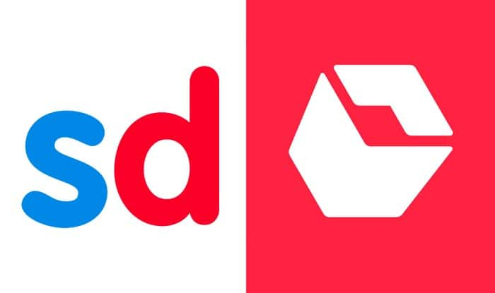 Snapdeal re-branding itself: Aims to hook average Indian