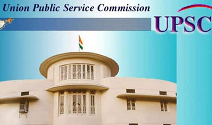UPSC CAPF Assistant Commandants Exam 2016 Summon Letters Out: Download at upsc.gov.in
