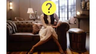 Guess Which Bollywood Actress is Headed to Hollywood