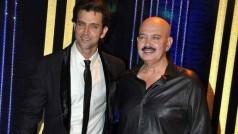 "Rakesh Roshan Faces Possible Arrest for Copyright Violation in ""Krrish 3"""