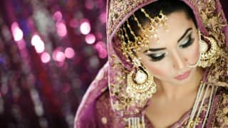 7 Things Every Bride Needs to do