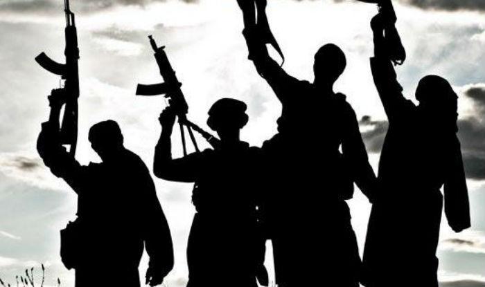 UK Tax Fraud Funded Al-Qaeda in Pakistan, Afghanistan: Report