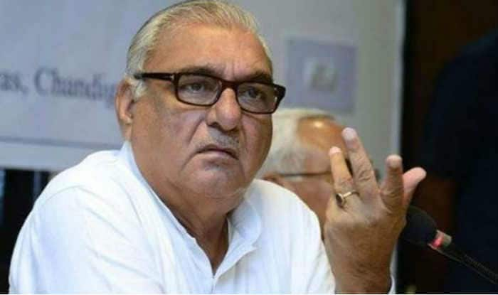 HUDA renamed by Haryana government to avoid confusion with Hooda