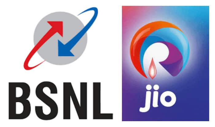 BSNL launches unlimited calling offer for Rs 99 to challenge