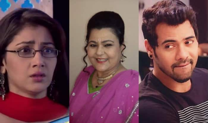 Kumkum Bhagya 16 September 2016 written update, full episode: Abhi