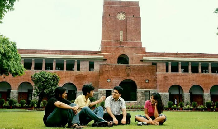 Delhi University Admissions 2018: BA (Hons) English Most Preferred, Vocational Courses Least Preferred Among Admission-seekers