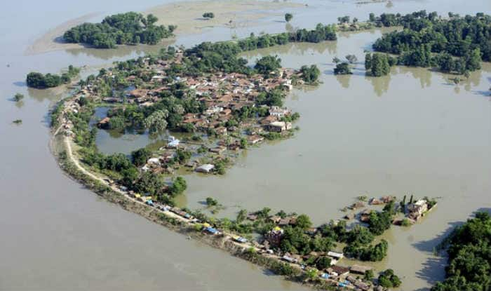 Punjab Floods: Fresh Threat Looms Over Border Districts As Pakistan Releases More Water