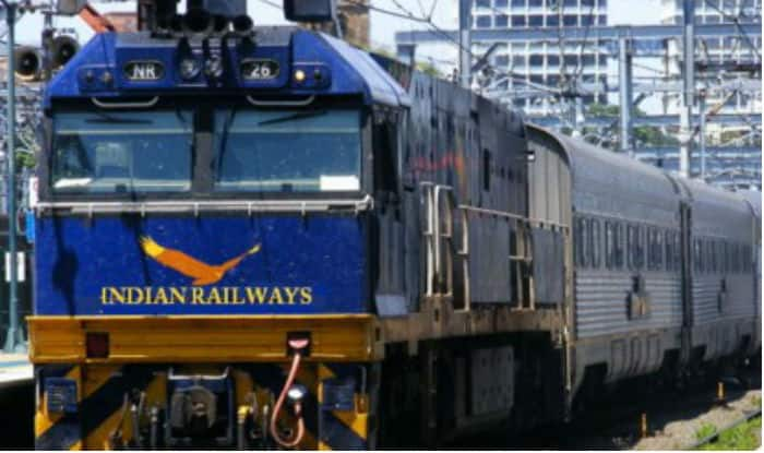 Humsafar trains at 20 per cent higher fares to ply from October: Official