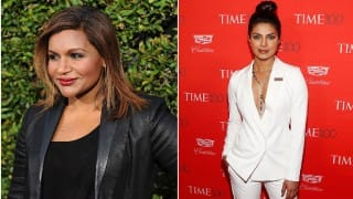 Mindy Kaling, Priyanka Chopra Among Top 10 Highest Paid TV Actresses in the World