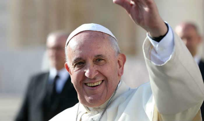 Pope Francis to Embark on Historic UAE Visit