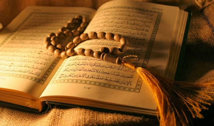 Jharkhand: Teen Moves HC After Court Asks Her to Distribute Quran as Punishment For Communal Post