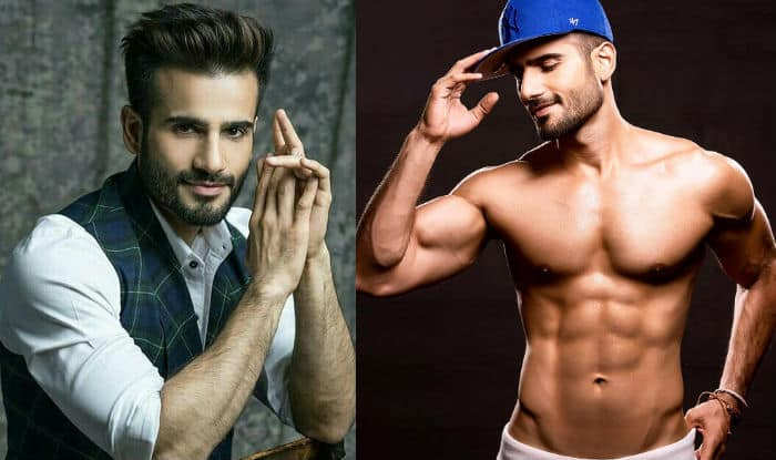 Will TV heartthrob Karan Tacker make Bollywood debut with Student of the Year 2?