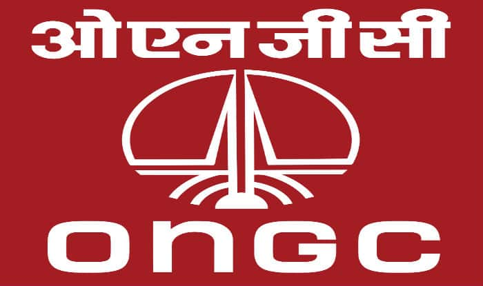 ONGC Denies Reports of Chemical Leak in Navi Mumbai, Says it Was a Smell of Hydrocarbon