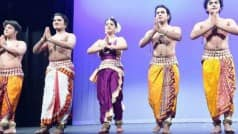 Major Arts Festival Sounds of India to be Held at the Lincoln Center in New York