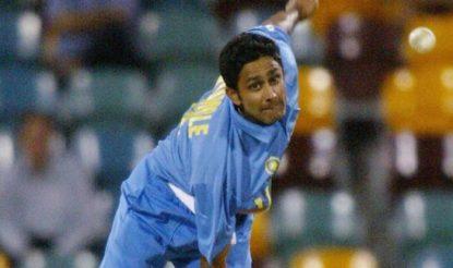 Anil-Kumble-of-India-in-ac