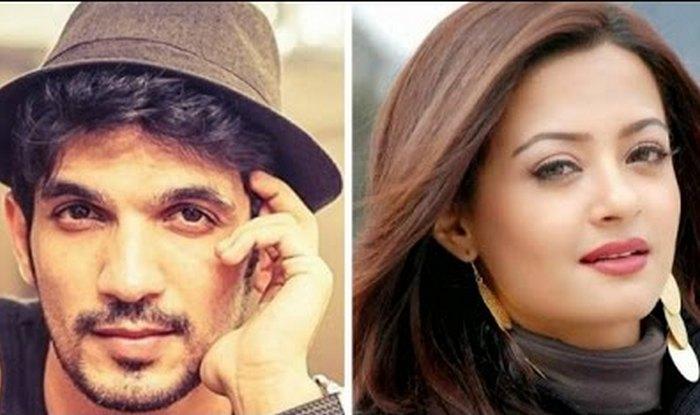 Jhalak Dikhhla Jaa 9: Arjun Bijlani & Surveen Chawla both eliminated! Nora Fatehi enters Top 5 finalists!