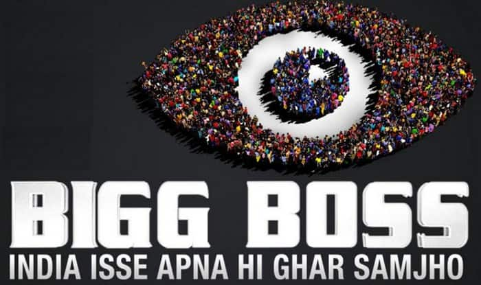 Bigg Boss 10: Now, use Bigg Boss emoji on Twitter! Here's