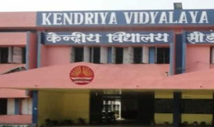 Dalit student thrashing: Kendriya Vidyalaya Sangathan suspends principal, 15 others shifted