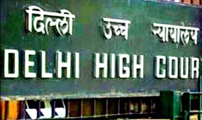 Educate Schoolgirls About Menstrual Hygiene, Delhi High Court Orders School Authorities