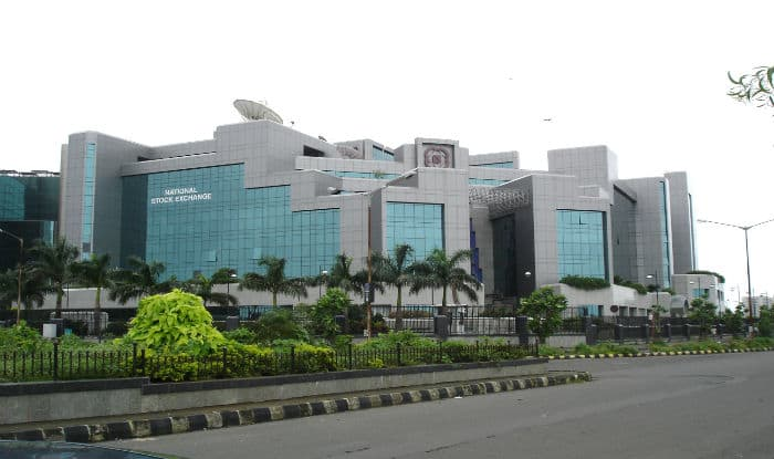 NSE to auction investment limits for Rs 9,300-crore