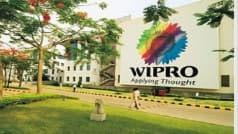Wipro to Acquire London-based Capco For USD 1.45 Billion, Signs Agreement | Details Here