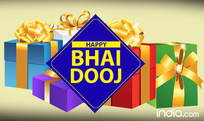 Holi Bhai Dooj 2018: Significance, Legend, Tithi, Timings and All You Need To Know