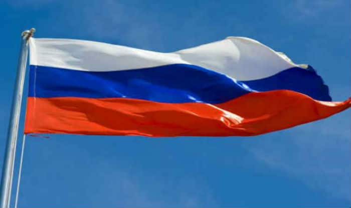 Russia Calls For Restraint on Syria; Expresses Readiness to Facilitate a Multilateral Dialogue