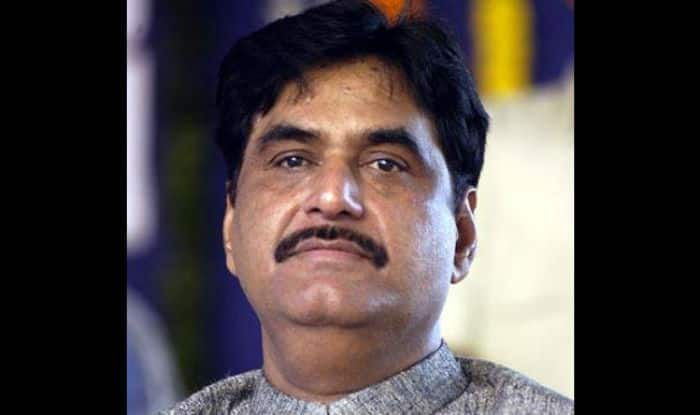 Gopinath Munde's Nephew Seeks Probe by Supreme Court Judge After 'Cyber Expert' Claims BJP Leader Was Killed as 'he Knew About Rigging of EVMs'