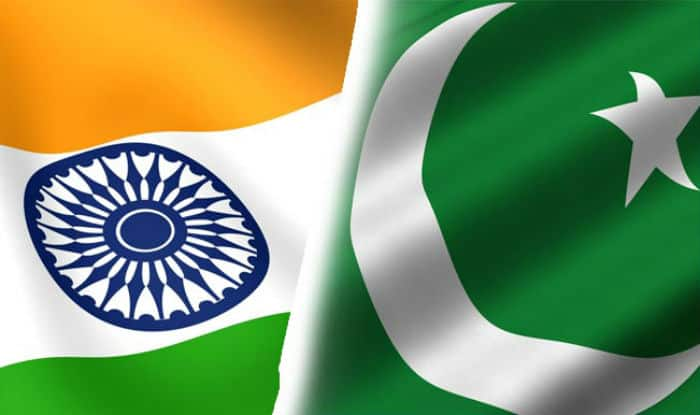 Indian High Commission official Surjeet Singh in Islamabad leaves for home