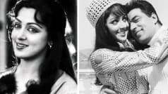 8 Facts Every Hema Malini fan Should Know