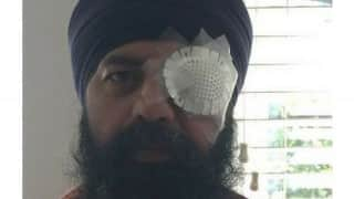 Contra Costa County DA's Office Files Hate Crime Charges in Brutal Assault on Maan Singh Khalsa