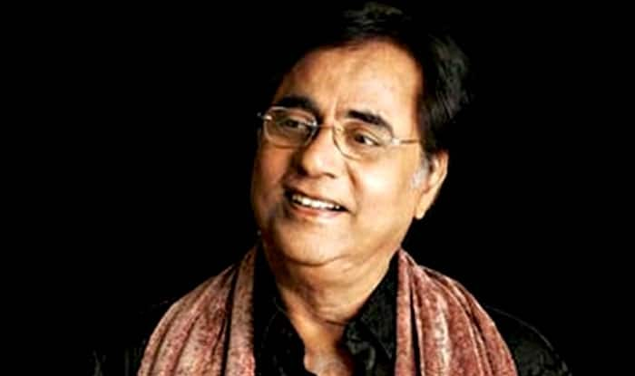Jagjit Singh's Birth Anniversary: A Look at 5 Soul-Stirring Melodies of The Ghazal King
