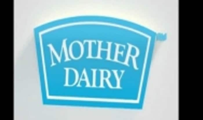 Mother Dairy Goes Amul Way, Increases Milk Price by Re 1 Per Packet