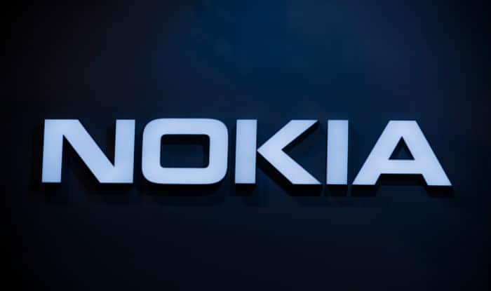 Nokia bags $230 million 4G network deal from Indian telecom