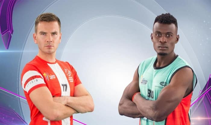 Poland Vs Kenya Live Streaming: Watch online telecast and streaming of Kabaddi World Cup 2016 on Star Sports, Hotstar and starsports.com
